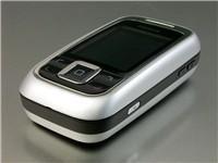 暴跌至2299诺基亚滑盖手机6111详细点评(2)