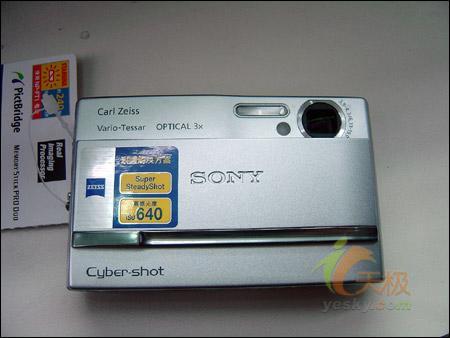 近水楼台八款最流行微距数码相机导购
