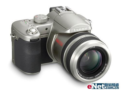 价格真便宜近期狂降长焦数码相机推荐
