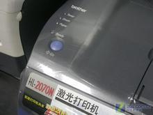 网络激打普及价兄弟2070n售价低廉