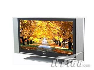 韩流来袭32英寸液晶电视不到9000元