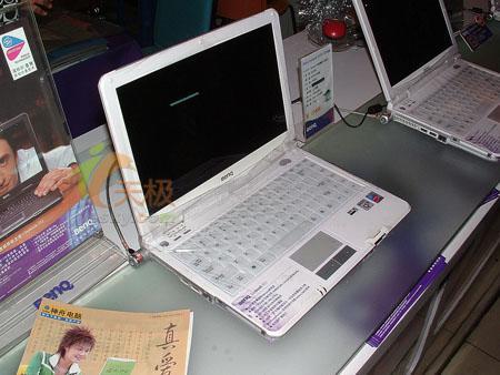 灵动之韵精挑细选12寸便携笔记本电脑