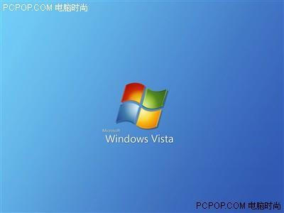 微软认为windows要比Linux更加稳定