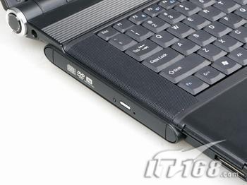 精彩影院海尔W50N双核笔记本电脑评测
