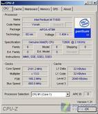 2G内存7800显卡戴尔悍本9400评测