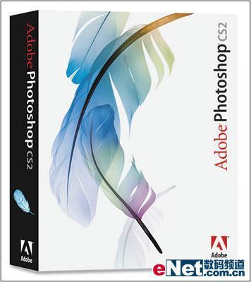 绝对领先Adobe发布新型影像处理软件
