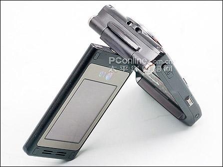 LG最薄200万像素自动对焦G912欲破3000