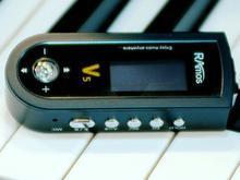 选机必看20款最适合学生购买的MP3盘点