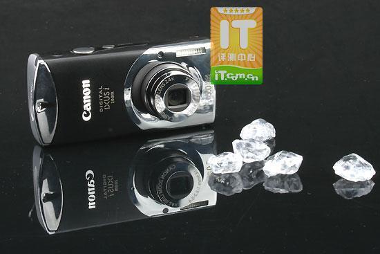 时尚不是贵最容易淘到的低价卡片相机