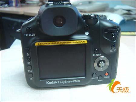 高端极致体验最诱人消费数码相机推荐