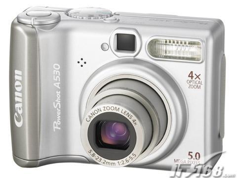 透过价格看本质最强性价比相机TOP10