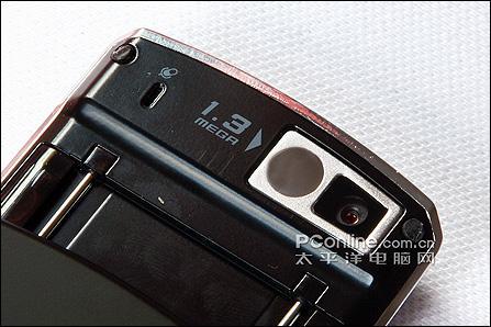 薄发的精彩三星华铂手机D808不足2K7
