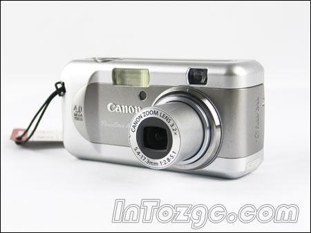 绝对最低价1000元民用数码相机大集合