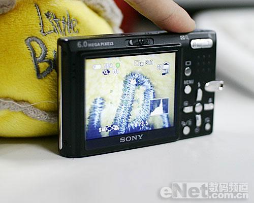 时尚专业都有近期热卖数码相机逐个数