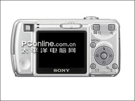功能强大千元级学生专用数码相机导购(2)