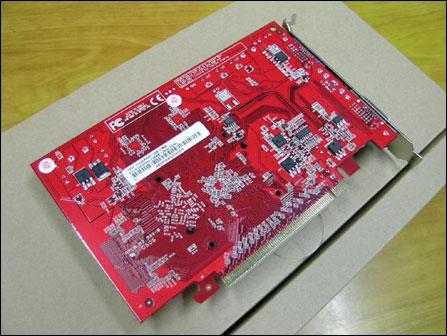 该下手了,昂达DDR3高频X1300PRO599元即可拥有