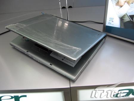 [武汉]特价的NAPA宏基4202突降数百元