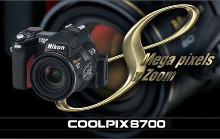 自主摄影利器尽扫主流全手动数码相机