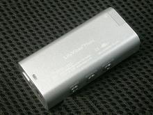 摩登时代399元最流行512MBMP3精选
