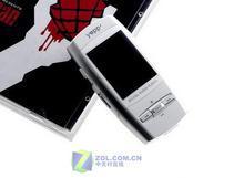 贵族品质千元以内精品MP3选购指南