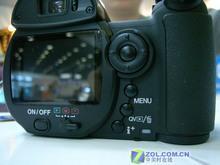 最便宜的12倍光变DC柯美Z6降价售2480