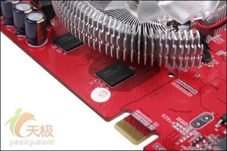 全面超越GF7600GT―七彩虹GF7600GS显卡首测