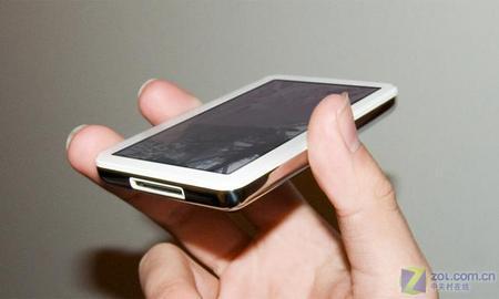 六代iPod确有其事屏幕问题导致延迟