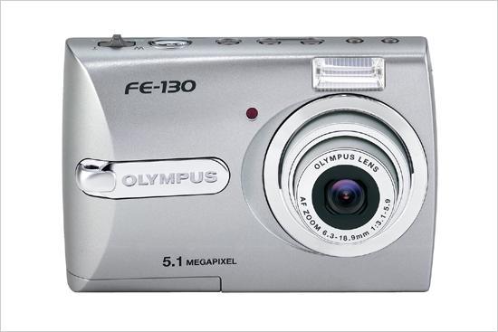 高质低价市面最超值新品数码相机推荐(3)