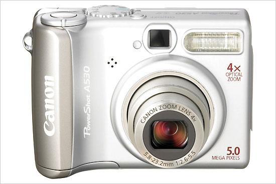 高质低价市面最超值新品数码相机推荐(2)