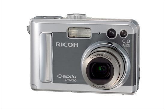 高质低价市面最超值新品数码相机推荐