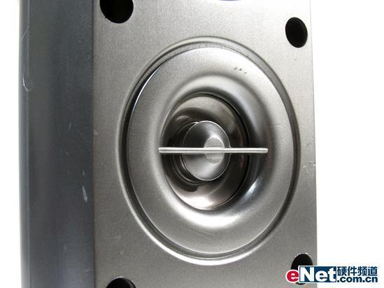 三诺时尚线控V-51音箱新品评测报告