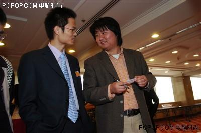 """记泡泡""""精深营销""""服务理念客户峰会"""