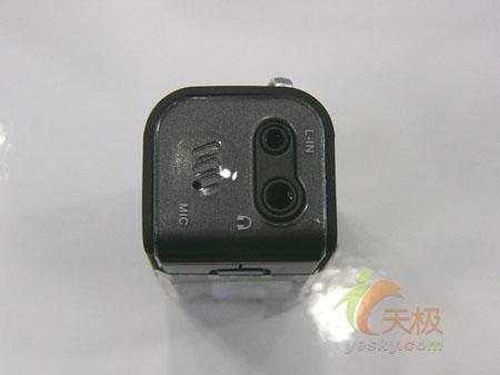 车载MP3开始价格战歌美R80现价仅499元