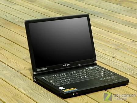 最诱人行情迅驰双核笔记本售价6999元