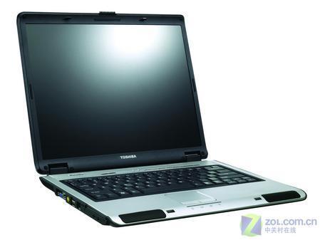 东芝推出笔记本新品L100售价6999元起