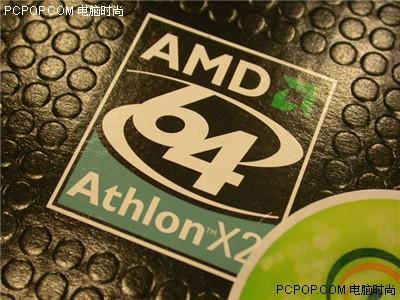瘸腿双核心PD805对决A64之全面测试(10)