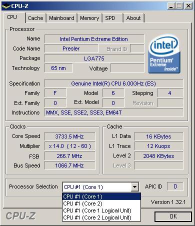 瘸腿双核心PD805对决A64之全面测试(2)