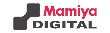 进退路穷玛米亚宣布全面退出影像市场