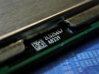 瘸腿双核心PD805对决A64之全面测试(11)