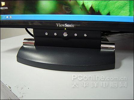 超值!一线19寸液晶显示器也卖2199元