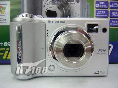 [北京]抓拍风景富士28广角相机仅1499