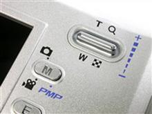 送1GB卡及原装锂电三星i6特价售2580元