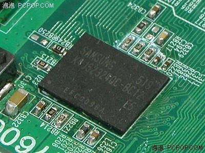 默认560/1400MHz双敏7600GT仅999元?