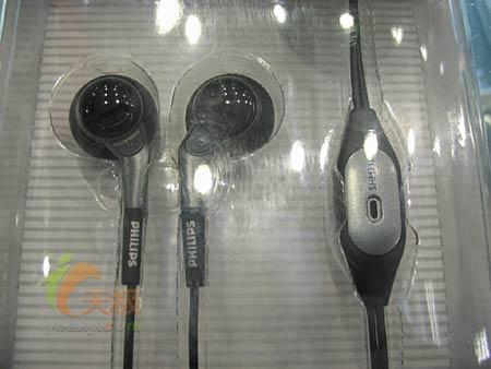 为电脑音箱寻找得力补充百元级名牌耳机推荐