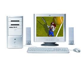 最高仅售4000元!五一电脑导购低价篇