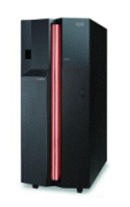 IBM发布了业界最可靠的大型主机系列产品(1)