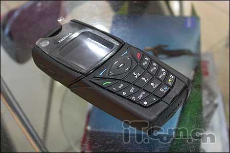 [4月28日]重庆市场改版手机周报