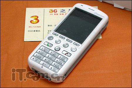 五一采购十三款高性价比手机推荐