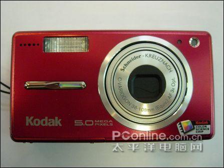 柯达卡片机长焦DC五一低价促销送512卡