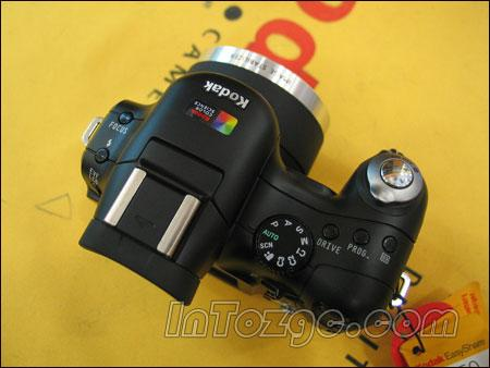 炮长筒粗!最超值长焦数码相机完全推荐